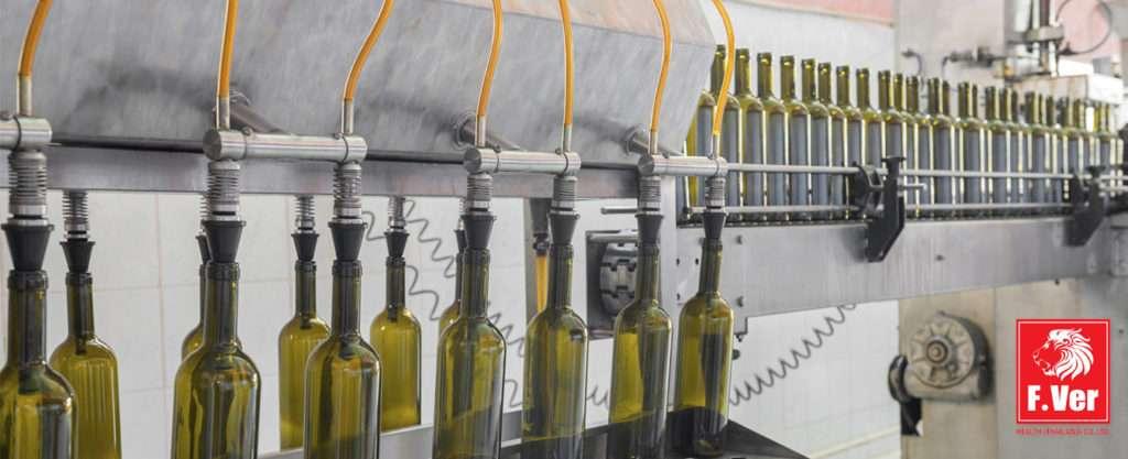โรงงานผลิตผลิตอาหารเสริม
